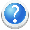 What are practice management software options available?