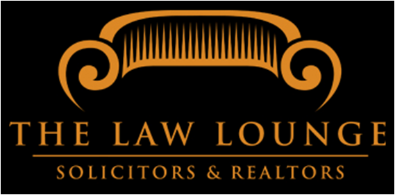 The Law Lounge